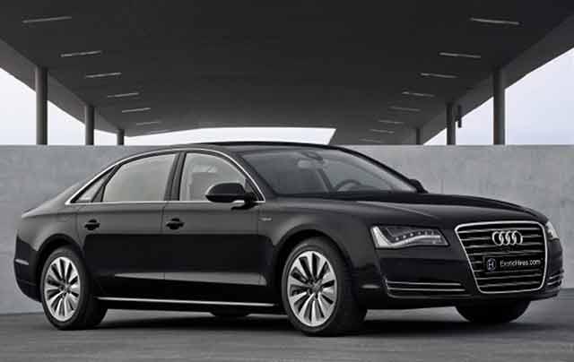 Audi A Exotic Hires Best Cars Best Price - Audi best price